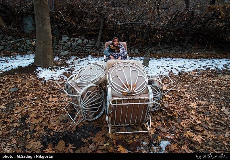 8 دلیل که ایرانیها صرع میگیرند/ چرا غش کردن صرفاً به معنای صرع نیست