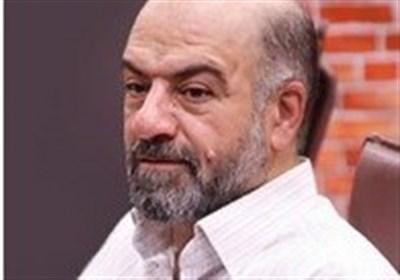 انتقاد شدید یک جامعه شناس مطرح از اظهارات روحانی و کم توجهی به پدیده بی نظیر 22 بهمن