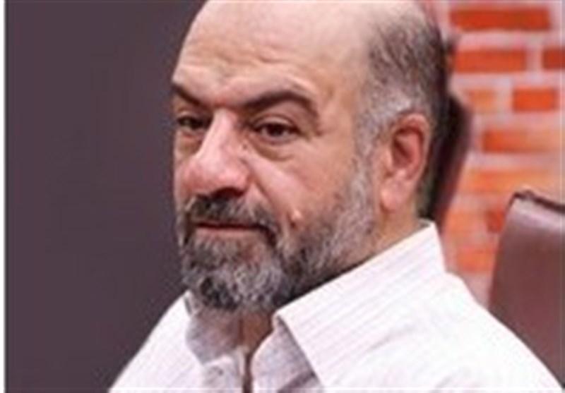 انتقاد شدید یک جامعهشناس مطرح از اظهارات روحانی و کمتوجهی به پدیده بینظیر 22 بهمن