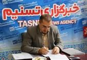 کرمانشاه| 53 درصد مددجویان تحت حمایت کمیته امداد زنان هستند