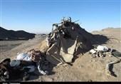 ارومیه| شهرهای زیر 20 هزار نفر زیرپوشش بیمه اجتماعی کشاورزی و روستایی قرار میگیرند