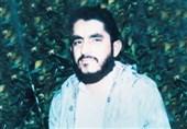 شهیدی که یک بار شهید دفاع مقدس و یک بار شهید مدافع حرم شد