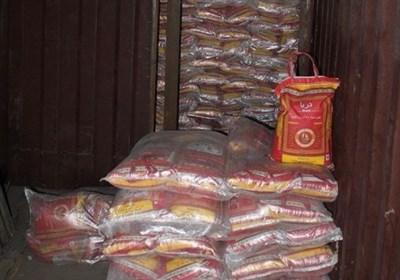 ادامه واردات برنج به کشور در فصل ممنوعیت