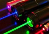 اشعههای فوقکوتاه با استفاده از نور و مطالعه مولکولها در ایران تولید شد