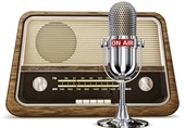 عیدانه رادیو نمایش با «چشمه امید» و «آخرین پردهخوانی» در میلاد امام رضا(ع)