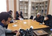 خراسان جنوبی| نخستین همایش ملی رونق پرورش شتر شرق کشور در بشرویهبرگزار میشود