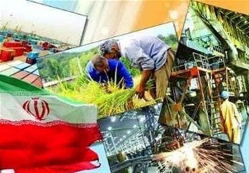 بوشهر| اشتغال پایدار سبب ماندگاری روستائیان در روستاها میشود