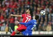 لیگ قهرمانان آسیا|شروع طوفانی پرسپولیس در آسیا با زوج طلایی/ نَسَخِ نسف را کشیدند!