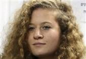 ایک تھپڑ پر 8 ماہ کی قید؛ احد تمیمی کو رہا کردیا گیا