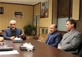 قائم مقام دبیرکل، مدیر اجرایی و رئیس کمیسیون کشتی پهلوانی IZSF منصوب شدند