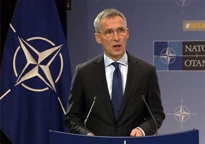 ناتو: حل بحران افغانستان بدون همکاری کشورهای منطقه امکانپذیر نیست