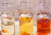 طب سنتی|نوشیدنی مفید برای روزهداران مبتلا به سنگ کلیه
