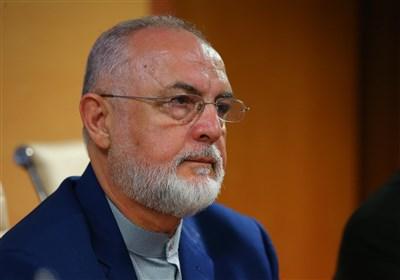 تجدید نظر اتحادیه جهانی کشتی در لغو میزبانی ایران در جام جهانی