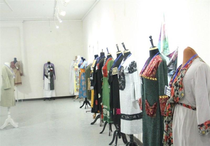 کرمانشاه| احیای فرهنگ اصیل ایرانی اسلامی هدف اساسی برگزاری جشنواره مد و لباس است