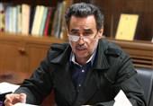 واکنش سرمربی و مدیرفنی سابق تیم ملی تکواندو به بیانیه کمیته فنی