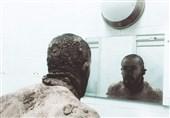 عدم پرداخت دستمزد و حذف نام گروه «بدن دیوانه» از تیتراژ فیلم «لالاکن»