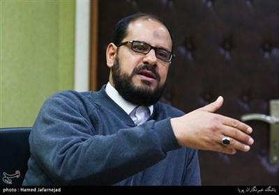 سخنگوی جنبش حق بحرین در میزگرد تسنیم: انقلابیون بحرین شیعه و سنی هستند؛ تلاش آل خلیفه برای ایجاد فتنه مذهبی