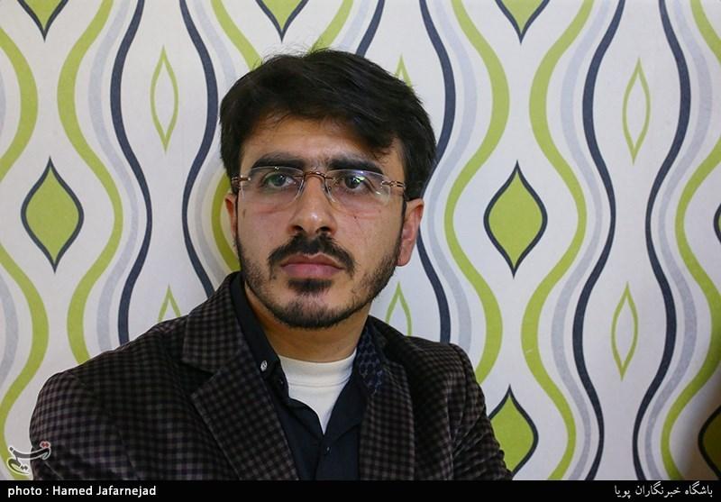 """کارگردان مستند """"شهید بعدی کیست؟"""": انقلاب بحرین انقلاب شهداست"""