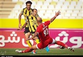 درخواست رسمی 3 باشگاه برای جذب 3 بازیکن سپاهان/ تصمیمگیری بعد از اردوی ترکیه