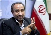 استاندار خراسان شمالی: دولت مکلف به پوشش همگانی بیمه سلامت است
