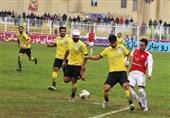 مهدی: جایگزین کردن تیمها در لیگ برتر یک روزه اتفاق نمیافتد/ نفت مسجدسلیمان شایستگی ورزشی خود را نشان داده است