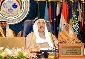 Kuwait Pledges $2 Billion for Iraq's Reconstruction
