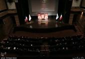 دوربین تسنیم در سینما انقلاب| جوانانی که به دنبال سینمای انقلاب اسلامی هستند