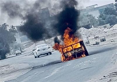 هفت  سالگی انقلاب بحرین؛ 48 هزار تظاهراتی که نادیده گرفته شد