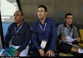 تارتار به تمرینات پارس جنوبی بازگشت