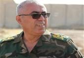 تهدید حکومت اقلیم کردستان عراق از سوی یک فرمانده ارشد پیشمرگ / آیا احتمال کودتا وجود دارد؟