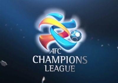 لیگ قهرمانان آسیا| توقف خانگی نماینده ژاپن/ پیروزی خارج از خانه گوانگژو