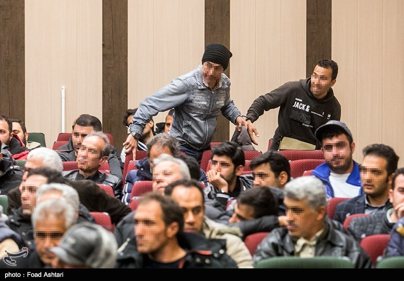 https://newsmedia.tasnimnews.com/Tasnim/Uploaded/Image/1396/11/25/1396112516315438713342204.jpg