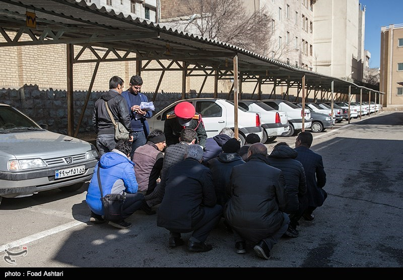 https://newsmedia.tasnimnews.com/Tasnim/Uploaded/Image/1396/11/25/1396112516315495013342204.jpg