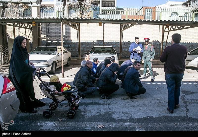 https://newsmedia.tasnimnews.com/Tasnim/Uploaded/Image/1396/11/25/1396112516315524713342204.jpg