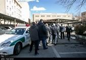 تبریز|انهدام 31 باند قاچاق تهیه و توزیع مواد مخدر در آذربایجان شرقی