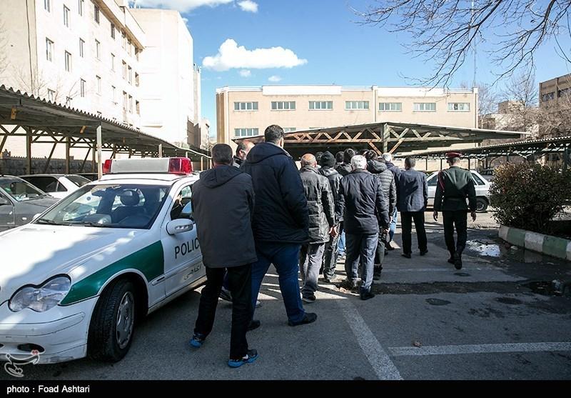 https://newsmedia.tasnimnews.com/Tasnim/Uploaded/Image/1396/11/25/1396112516315546513342204.jpg