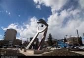 تداوم آسمان پاک برای تهران؛ تنفس بالاترین کیفیت هوا در پایتخت