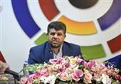 دادگر عضو هیئت اجرایی فدراسیون جهانی تیراندازی شد