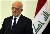 Iraqi FM Condemns Attack on Iranian Consulate in Basra