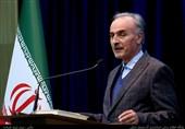 صادرات قطعی از منطقه آزاد ارس 85 درصد افزایش یافت