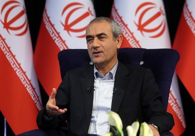 پرداخت صدقه و زکات در آذربایجان شرقی 41 درصد افزایش یافت