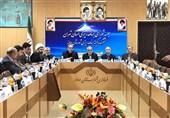 تهران  مهاجرت از شهر به روستا در شهرستان دماوند معکوس شد