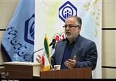 """بدهی """"120 میلیاردی"""" دستگاههای اداری خراسان شمالی به تامین اجتماعی"""