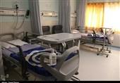 کرمان| بیمارستان تامین اجتماعی راور بهزودی به بهرهبرداری میرسد