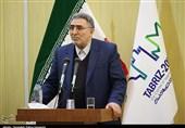 کمیسیون عمران با تخصیص 8 هزار میلیارد تومان برای تکمیل مسکن مهر موافقت کرد
