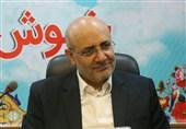 سمنان| صادرات استان سمنان به یکمیلیون دلار افزایش مییابد