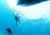 آخرین خبر از نفتکش ایرانی؛ احتمال ورود به سانچی در عمق 115 متری