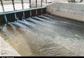 90 درصد تولیدات آبزیپروری استان مرکزی در منابع آبی خرد کشاورزی تولید میشود