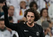 فوتبال جهان| رابیو با یوونتوس به توافق رسید