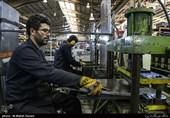 اردبیل|کارخانه تولید گازهای صنعتی در شهرستان گرمی احداث میشود